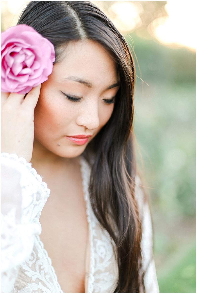 Garden Wedding Inspiration | Jennifer Munoz Photography | Joy Wed blog http://www.joy-wed.com