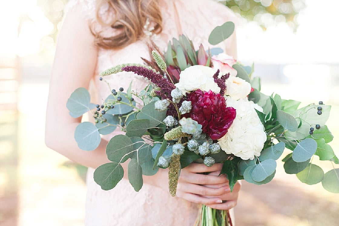 Lauren Buman Photography | Rustic Wedding Inspiration | Joy Wed blog http://www.joy-wed.com