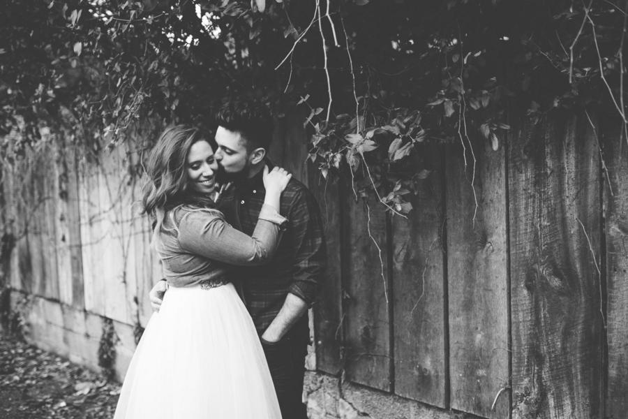 Lancaster Engagement Session | EarthMark Photography | Joy Wed blog | http://www.joy-wed.com