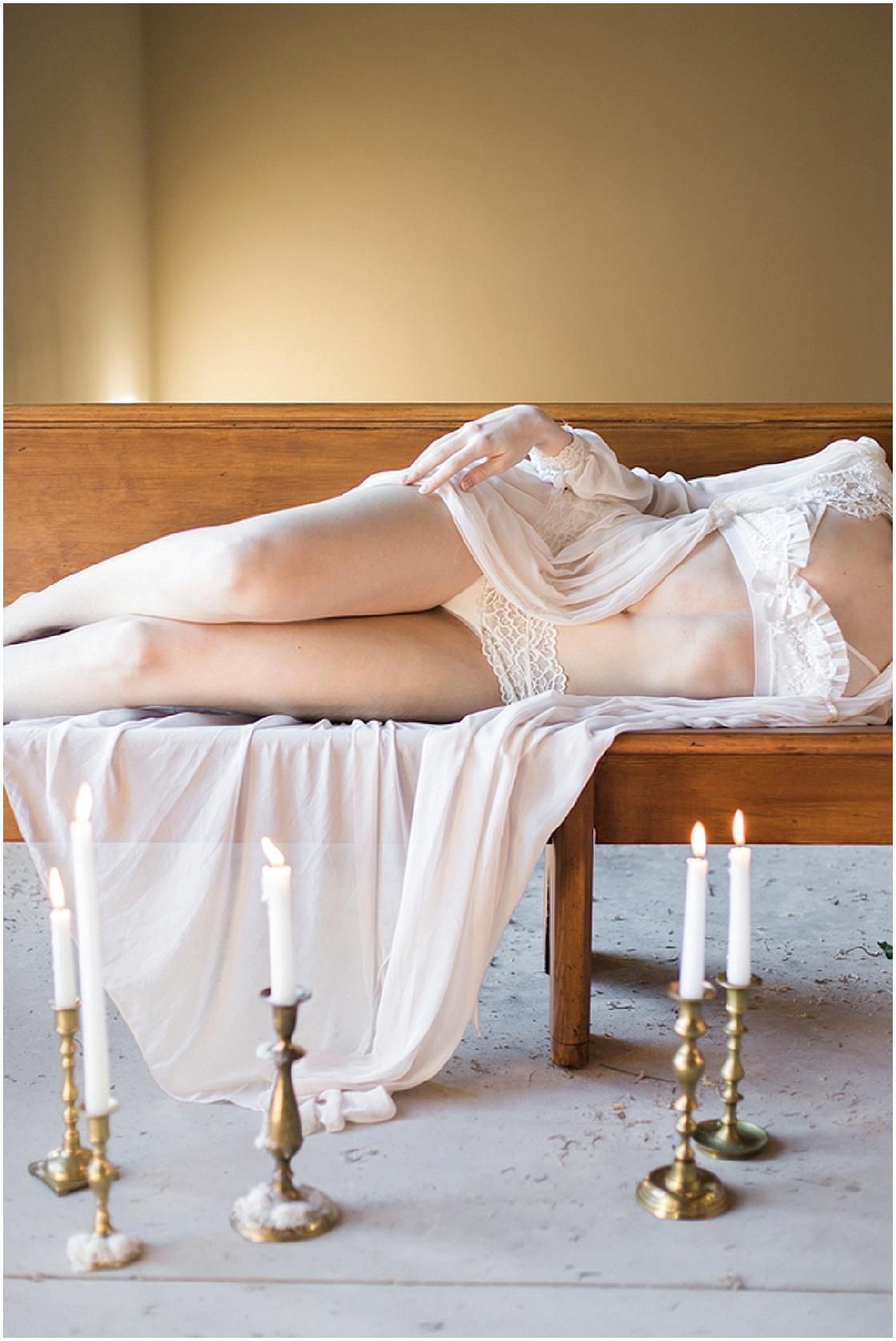 European Bridal Boudoir | Jennifer Munoz Photography | Joy Wed blog | JoyFoley Weddings | www.joy-wed.com