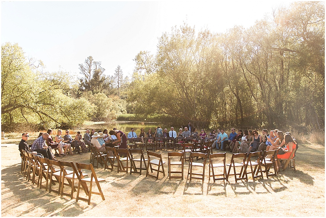 California Wedding | Garden Wedding | Nicole Lapierre Photography | Joy Wed blog | http://www.joy-wed.com