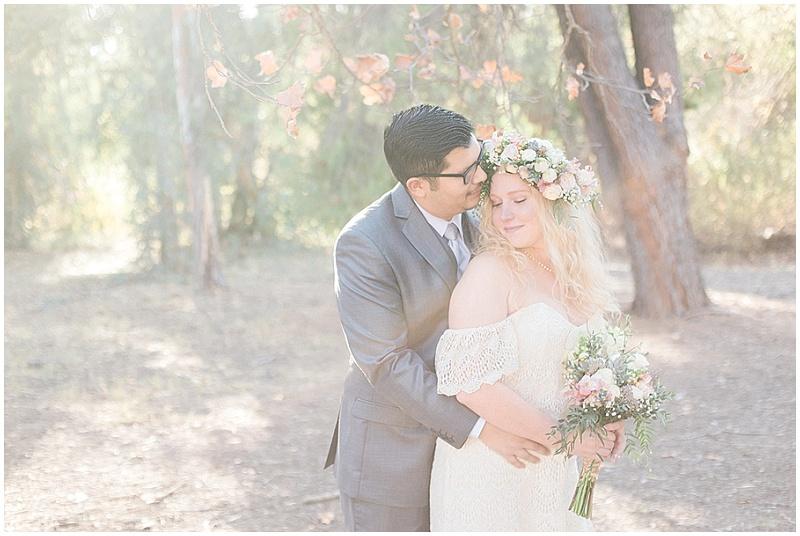 Bohemian Elopement | Elle Lily Photography | Joy Wed blog