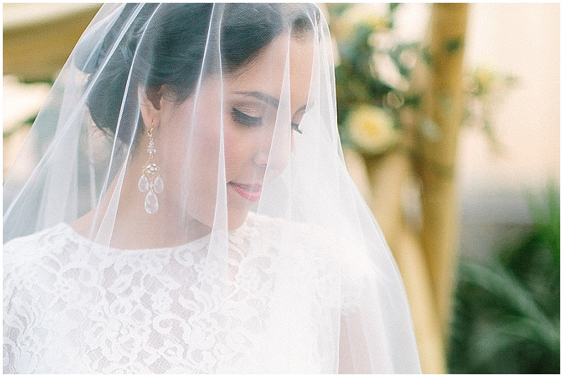 Latin American Wedding | Wedding Inspiration | Jar Photography | Joy Wed blog