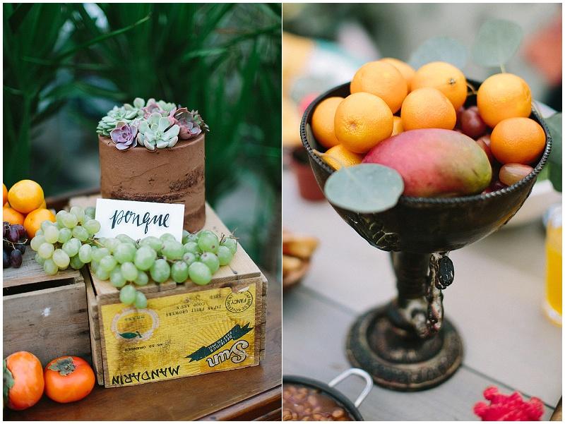 Latin American Wedding Inspiration | The Jar Photography | Joy Wed blog | http://www.joy-wed.com