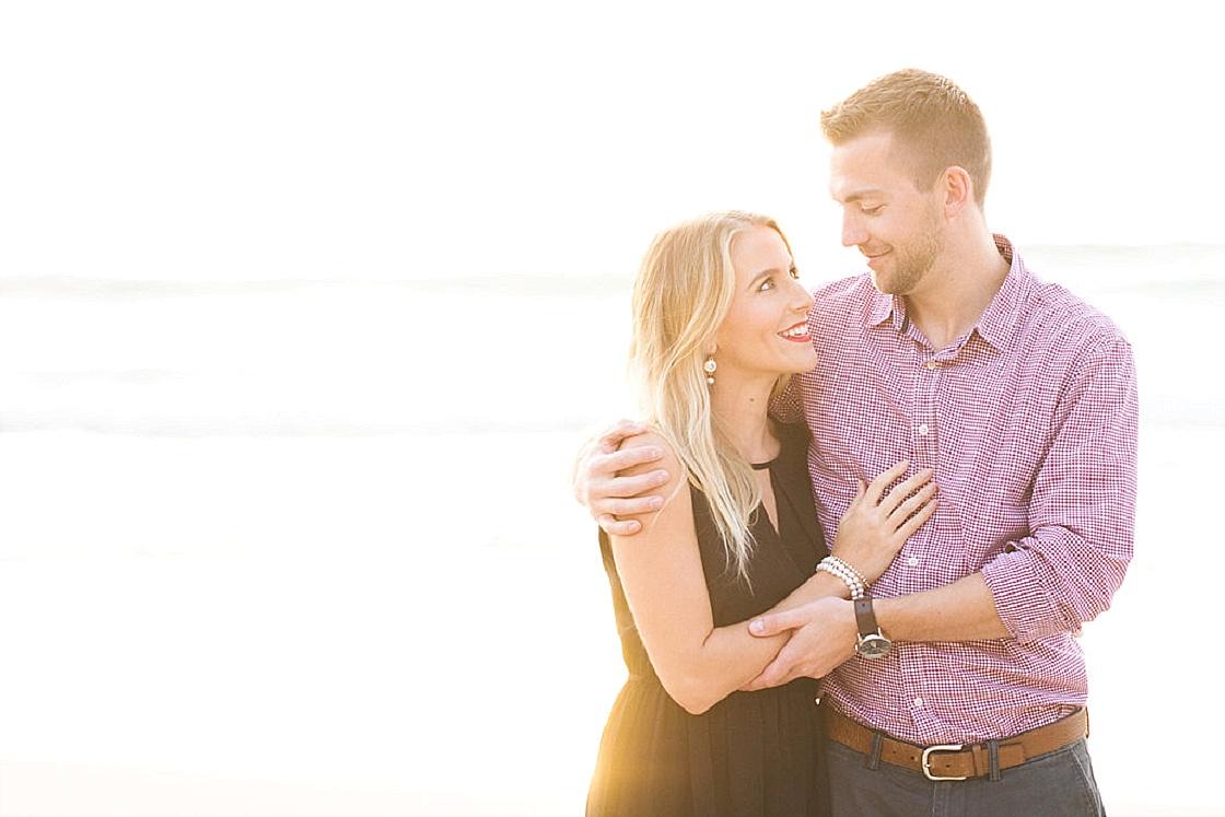 Kristyn Harder Photography | Calgary Wedding Photograper | Joy Wed blog | http://www.joy-wed.com