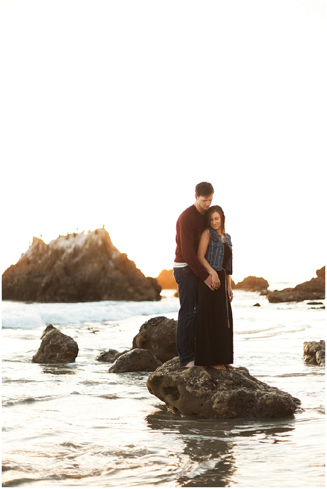 California Engagement Session | Ryanne Bee Photography | Wedding Blog | Wedding Inspiration | Joy Wed blog | http://www.joy-wed.com