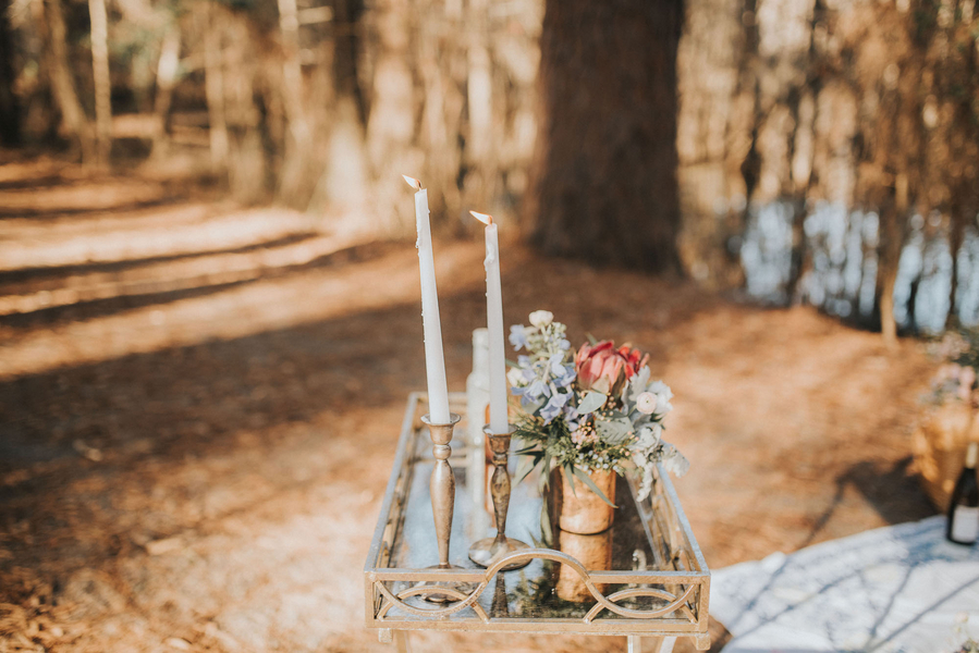 Lake Elopement | Alba Rose Photography | Wedding blog | Wedding Inspiration | Joy Wed blog | www.joy-wed.com