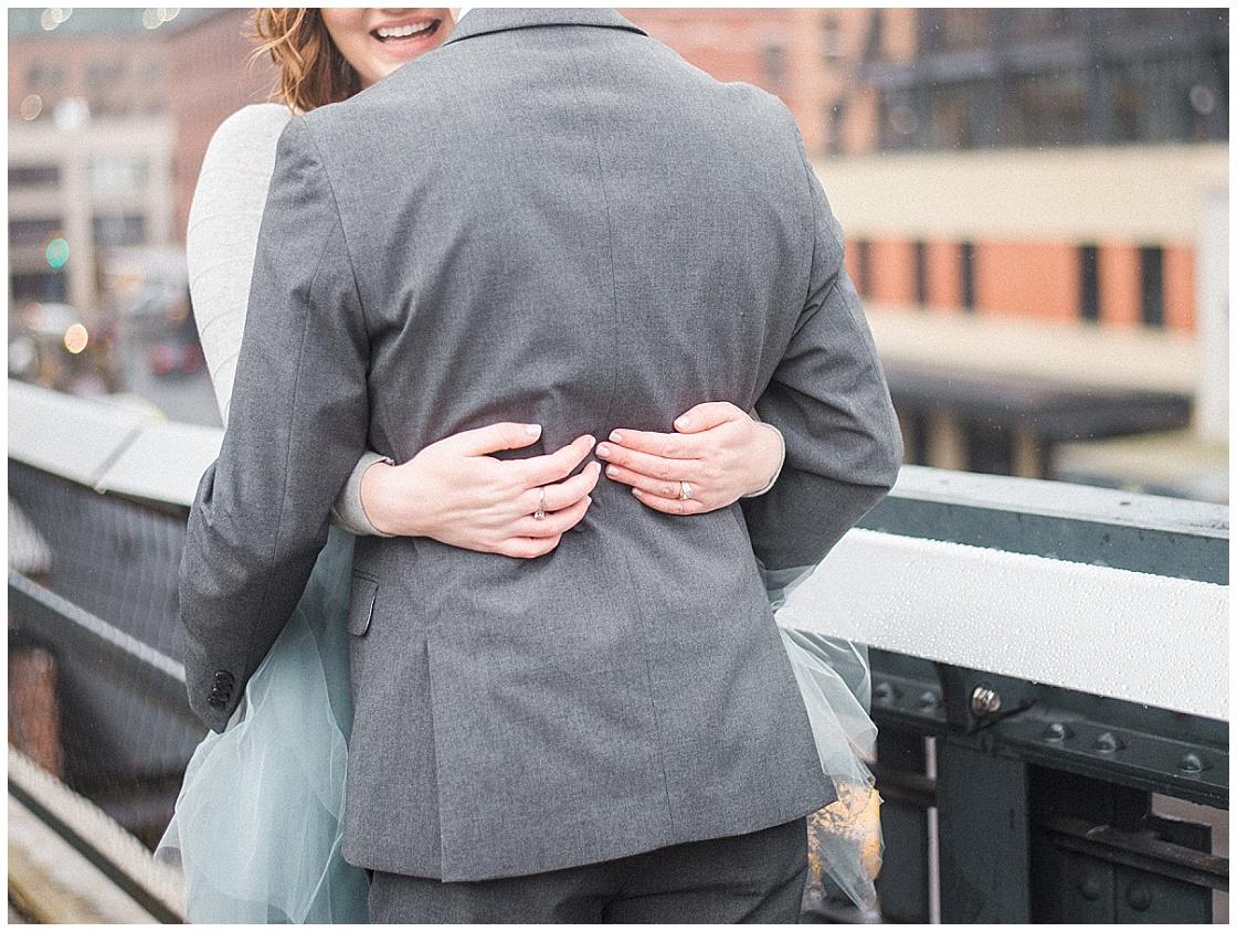 NYC Anniversary   New York Anniversary   Jess Watson Photography   Joy Wed blog   http://www.joy-wed.com