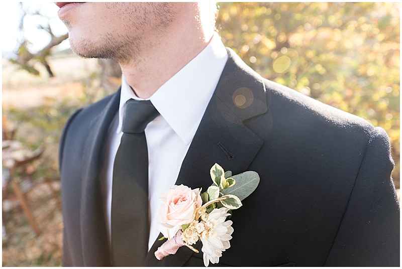 Newlywed Session | Peterson Design & Photography | Joy Wed blog | http://www.joy-wed.com