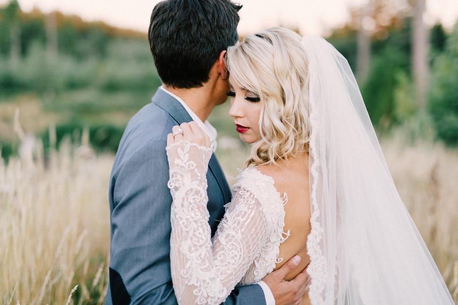 Kate Becker Photography | Joy Wed blog