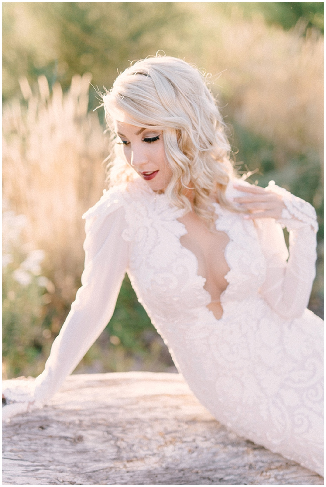 Intimate Elopement | Kate Becker Photography | Joy Wed blog | http://www.joy-wed.com