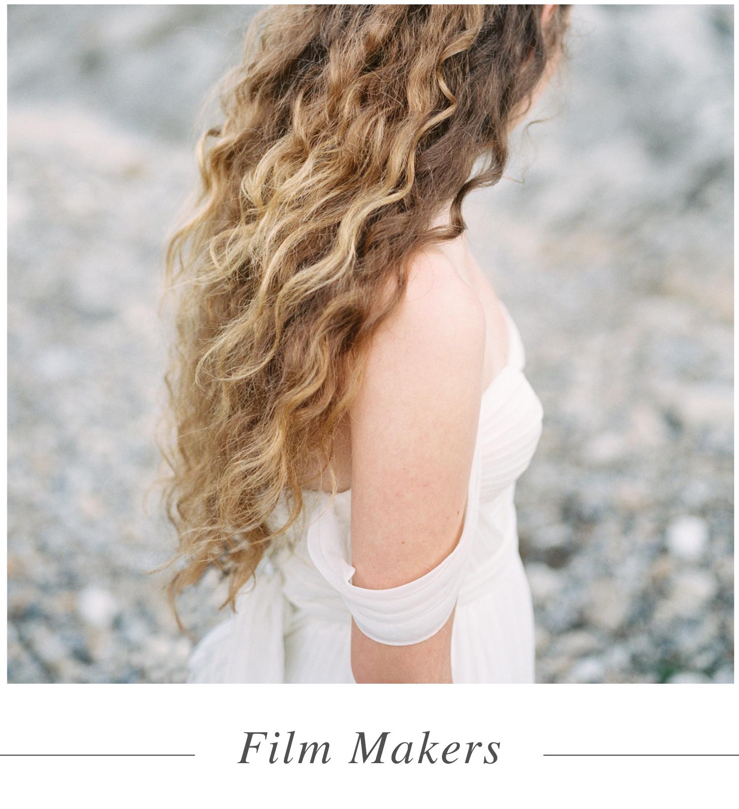 ____film_joy_wed_vendor_guide.jpg