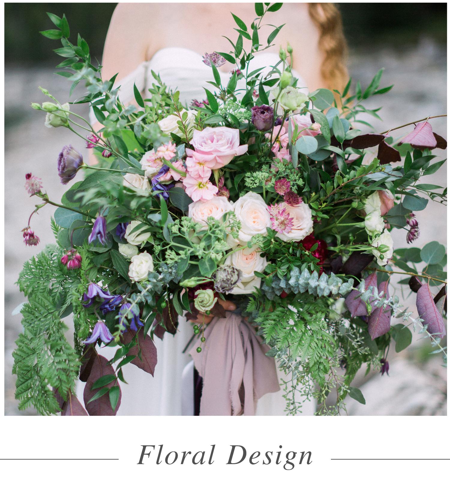 ____floral_joy_wed_vendor_guide.jpg