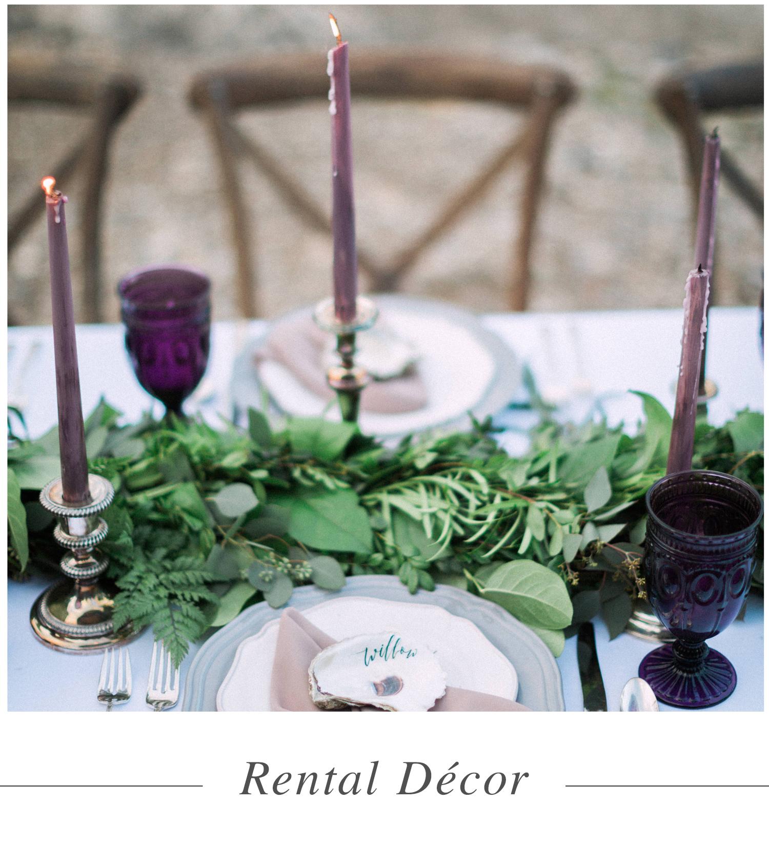 ____rentals_joy_wed_vendor_guide.jpg