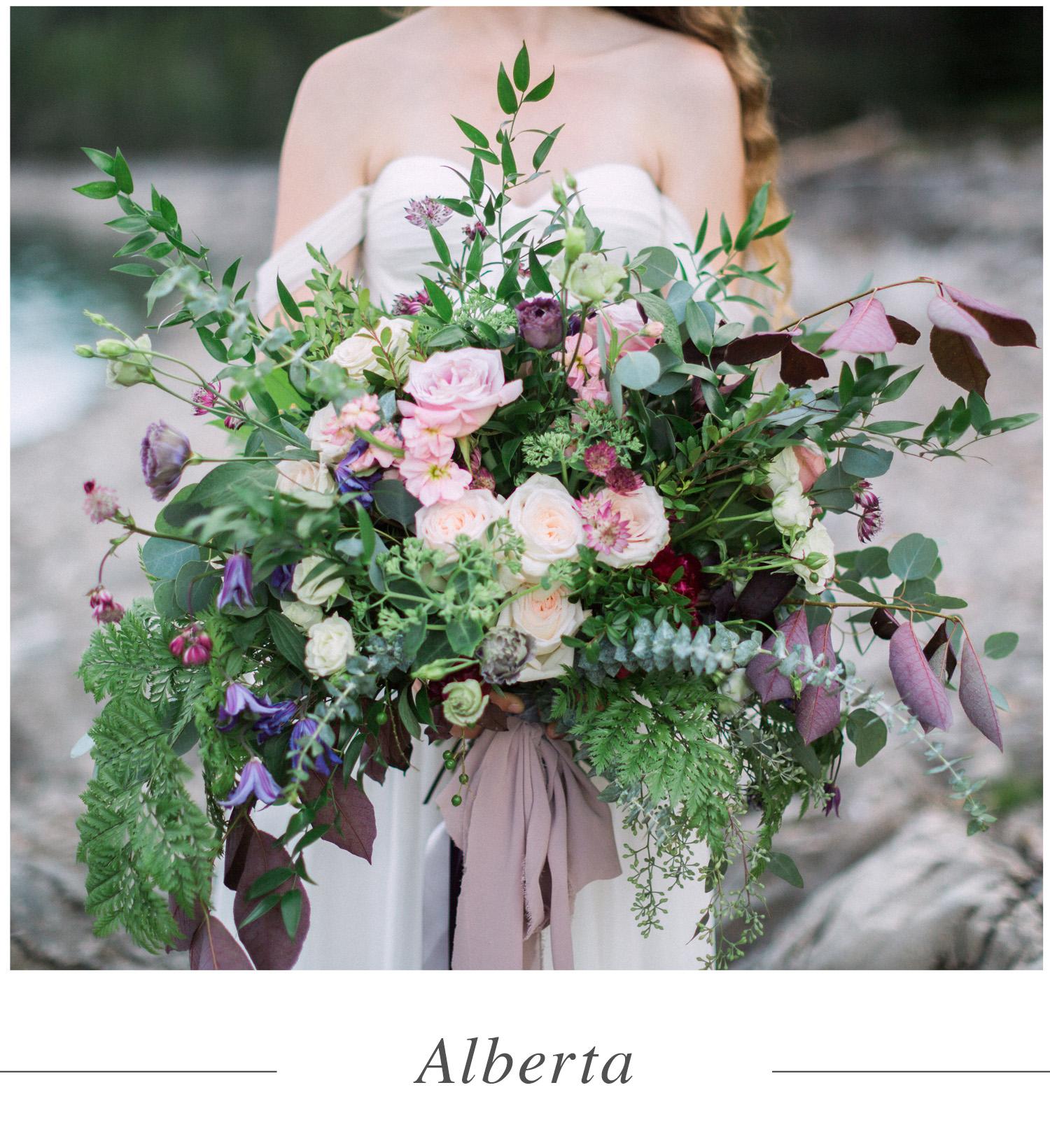 ____ALBERTAPHOTOGS_joy_wed_vendor_guide.jpg