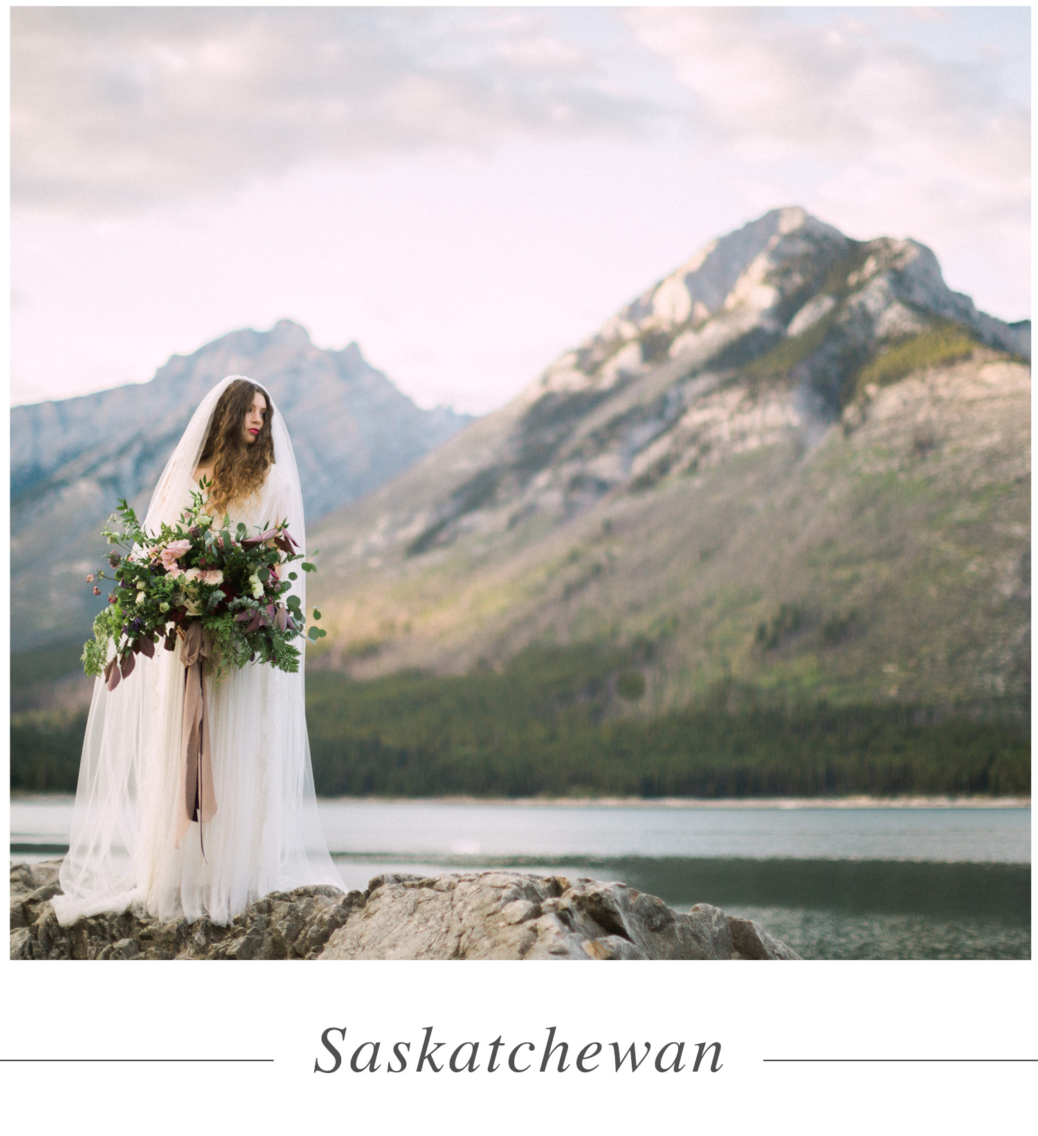 ____SASPHOTOGS_joy_wed_vendor_guide.jpg