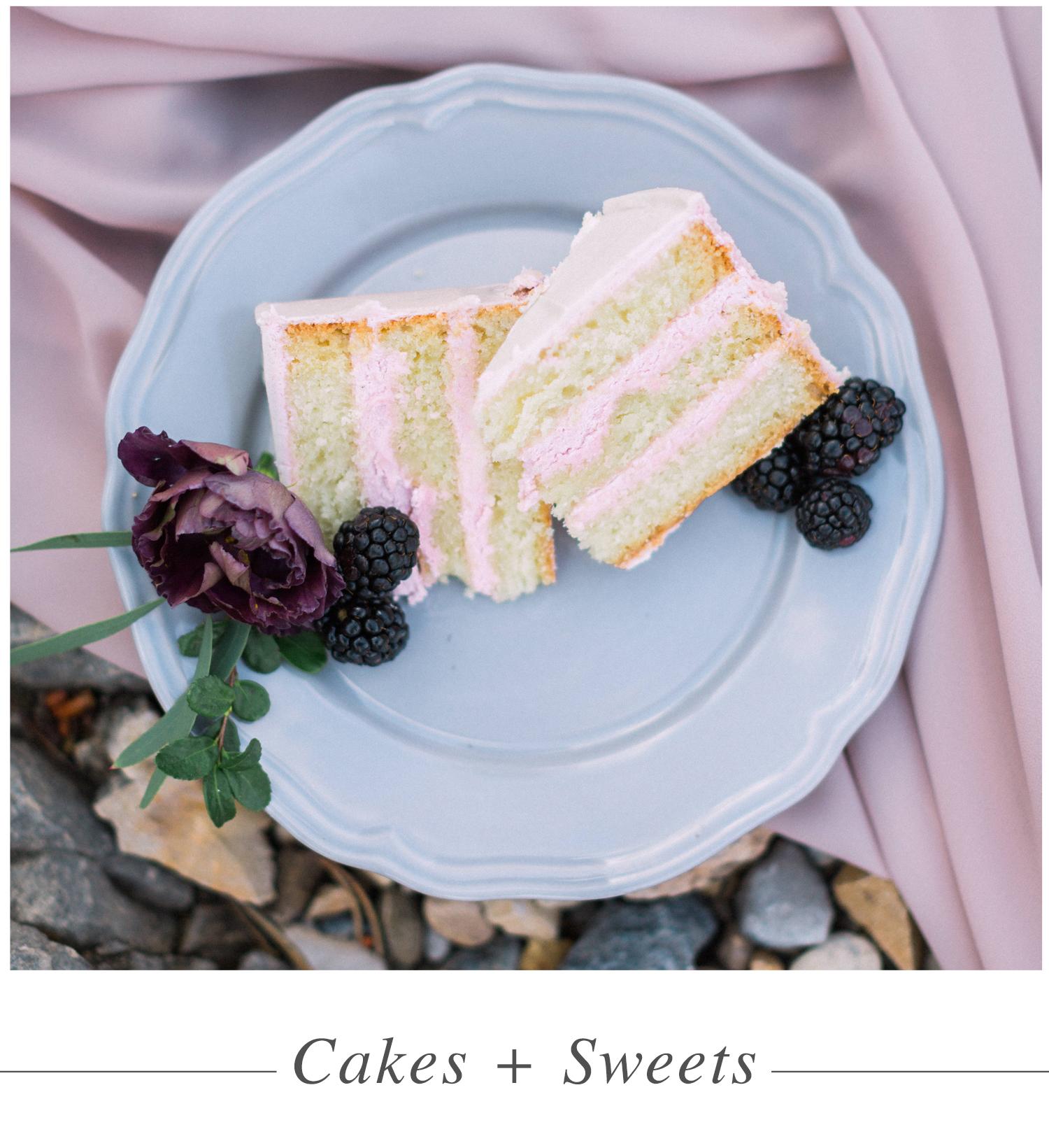 ____cakes_joy_wed_vendor_guide.jpg