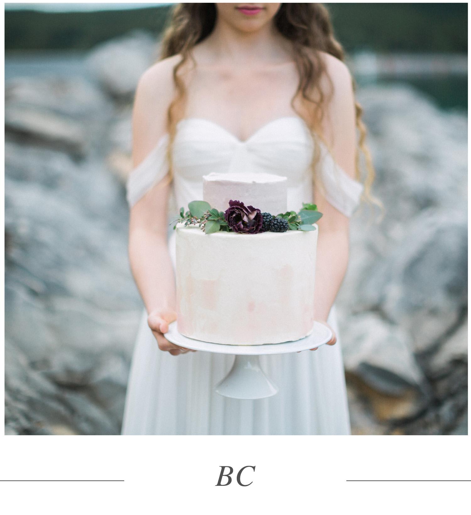 ____BCPHOTOGS_joy_wed_vendor_guide.jpg
