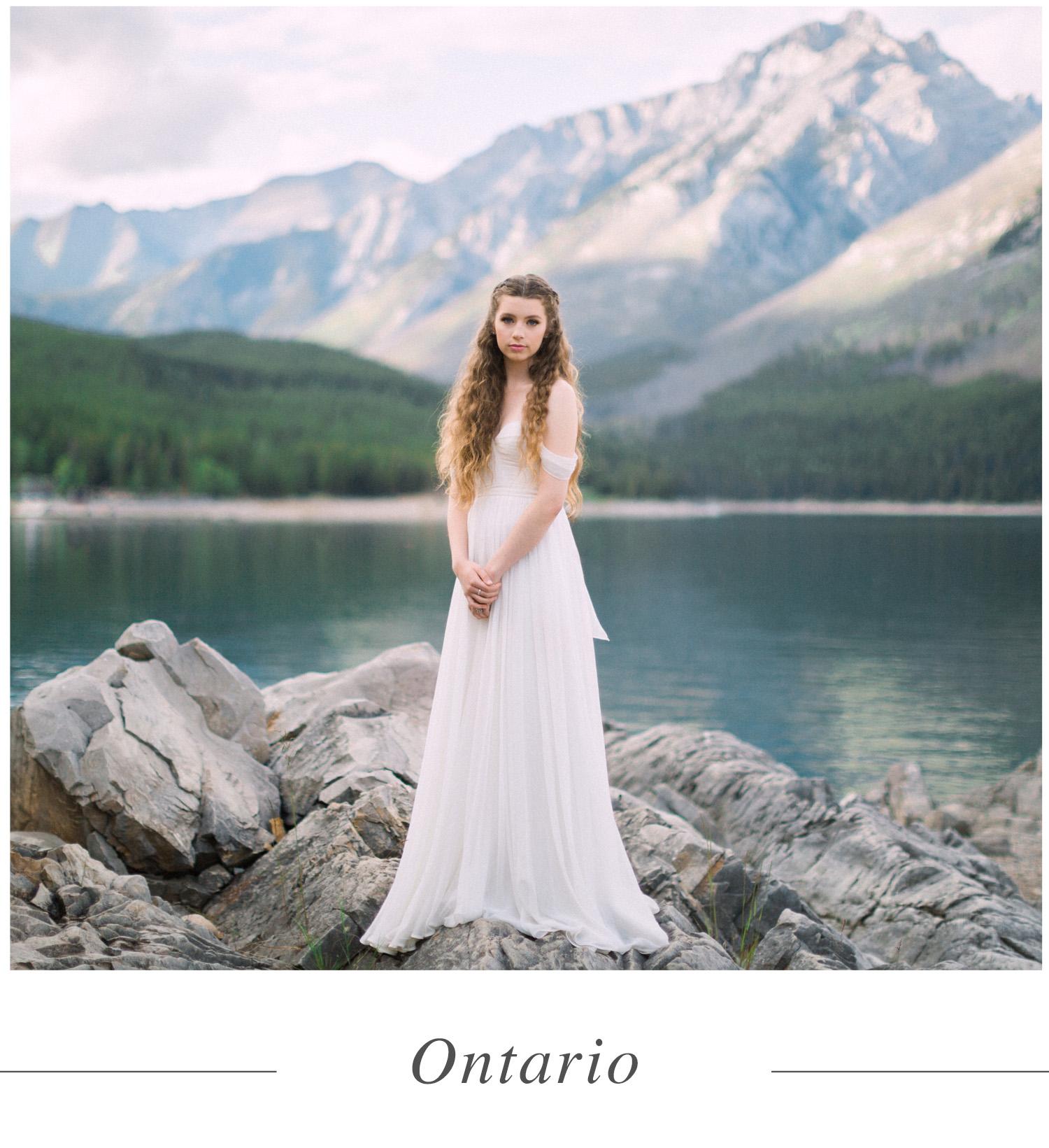 ____ONTARIOPHOTOGS_joy_wed_vendor_guide.jpg