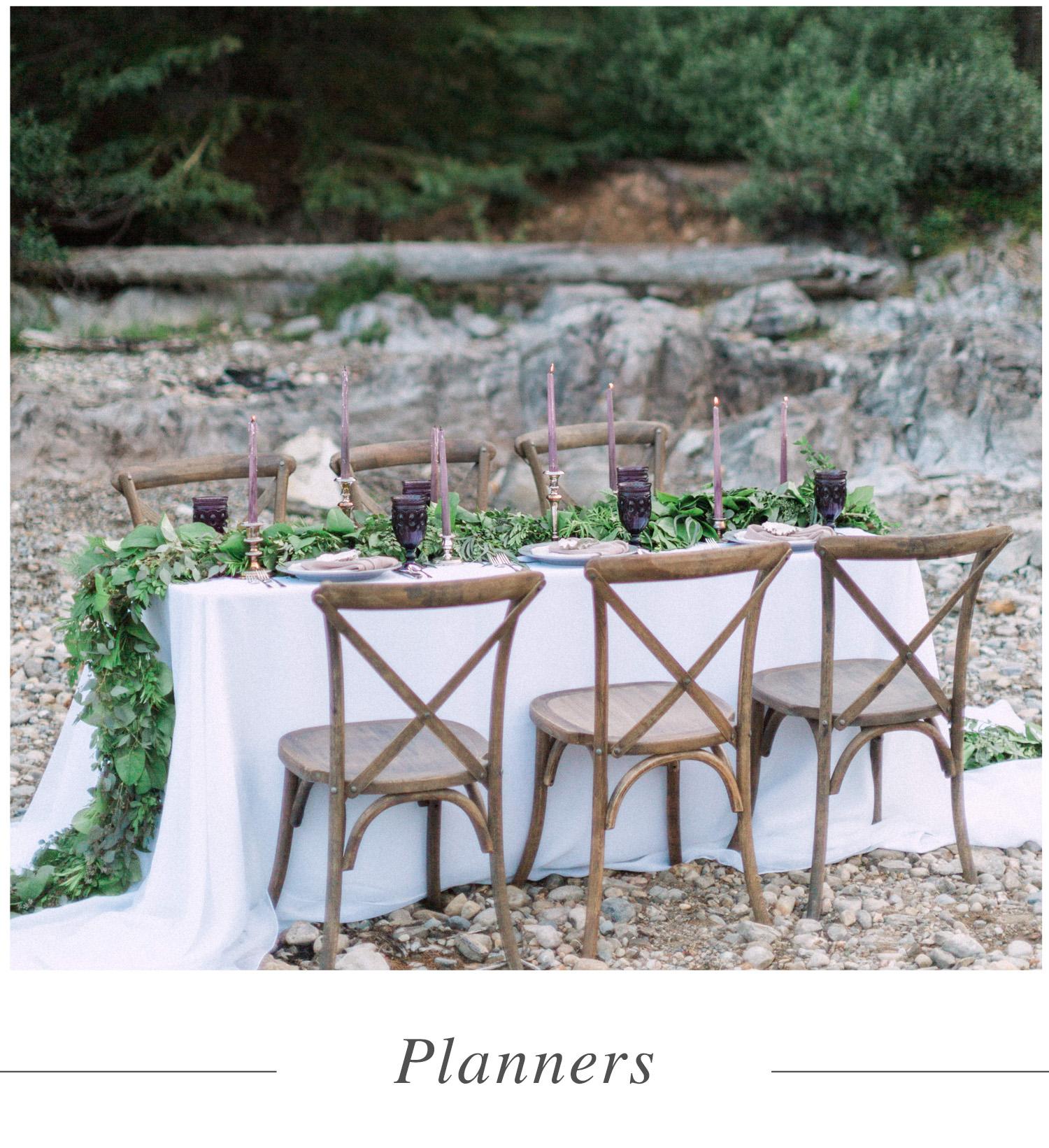 ____planners_joy_wed_vendor_guide.jpg