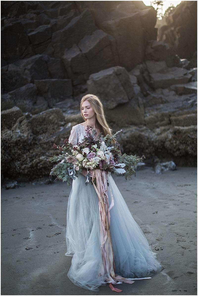Tyler Rye Photography | Oregon Coast Workshop | Joy Wed blog | www.joy-wed.com