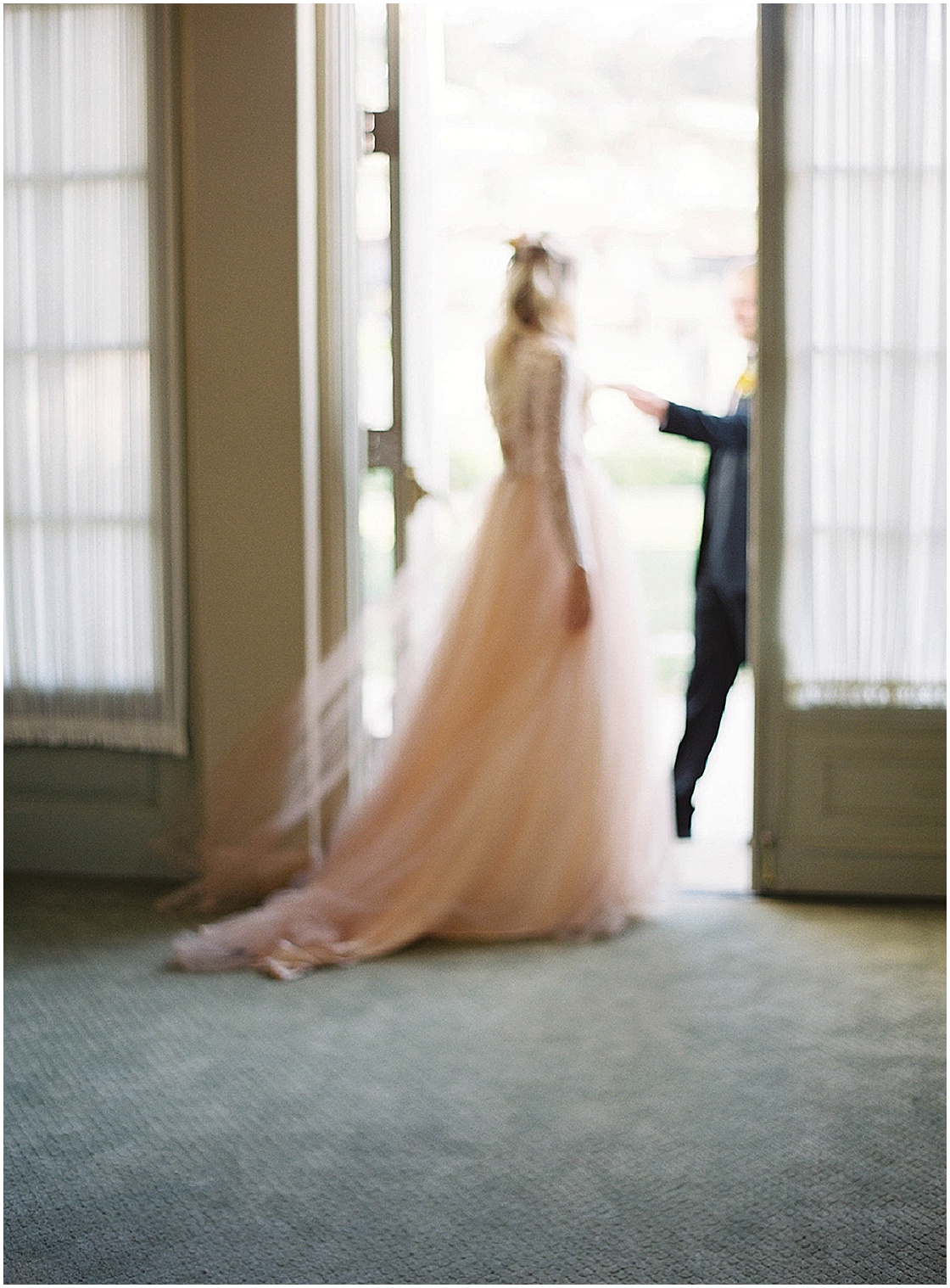 European Wedding Inspiration   Sara Weir   Joy Wed blog   http://www.joy-wed.com