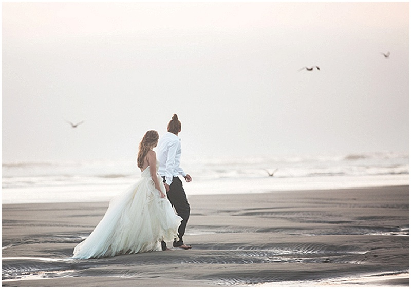 Oregon Coast Workshop | Tara Bennett Photography | Joy Wed | http://www.joy-wed.com