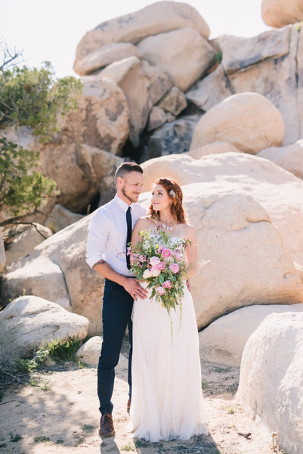 Bohemian Wedding Inspiration | Summer Shea Photography | Joy Wed blog