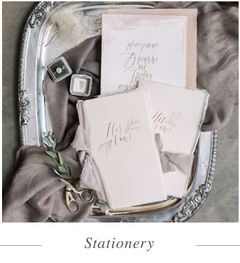 __STATIONERY_joy_wed_SHOP.jpg