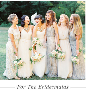 __BRIDESMAIDS_joy_wed_SHOP4.jpg
