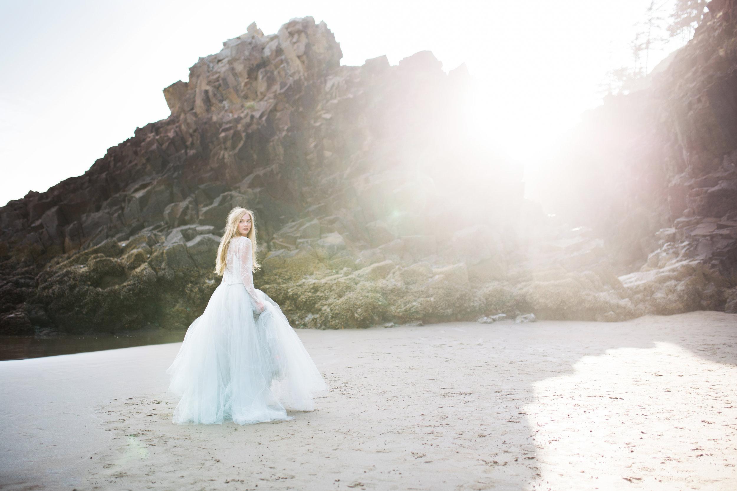 Oregon Coast Workshop | Tara Bennett Photography | Joy Wed blog | http://www.joy-wed.com