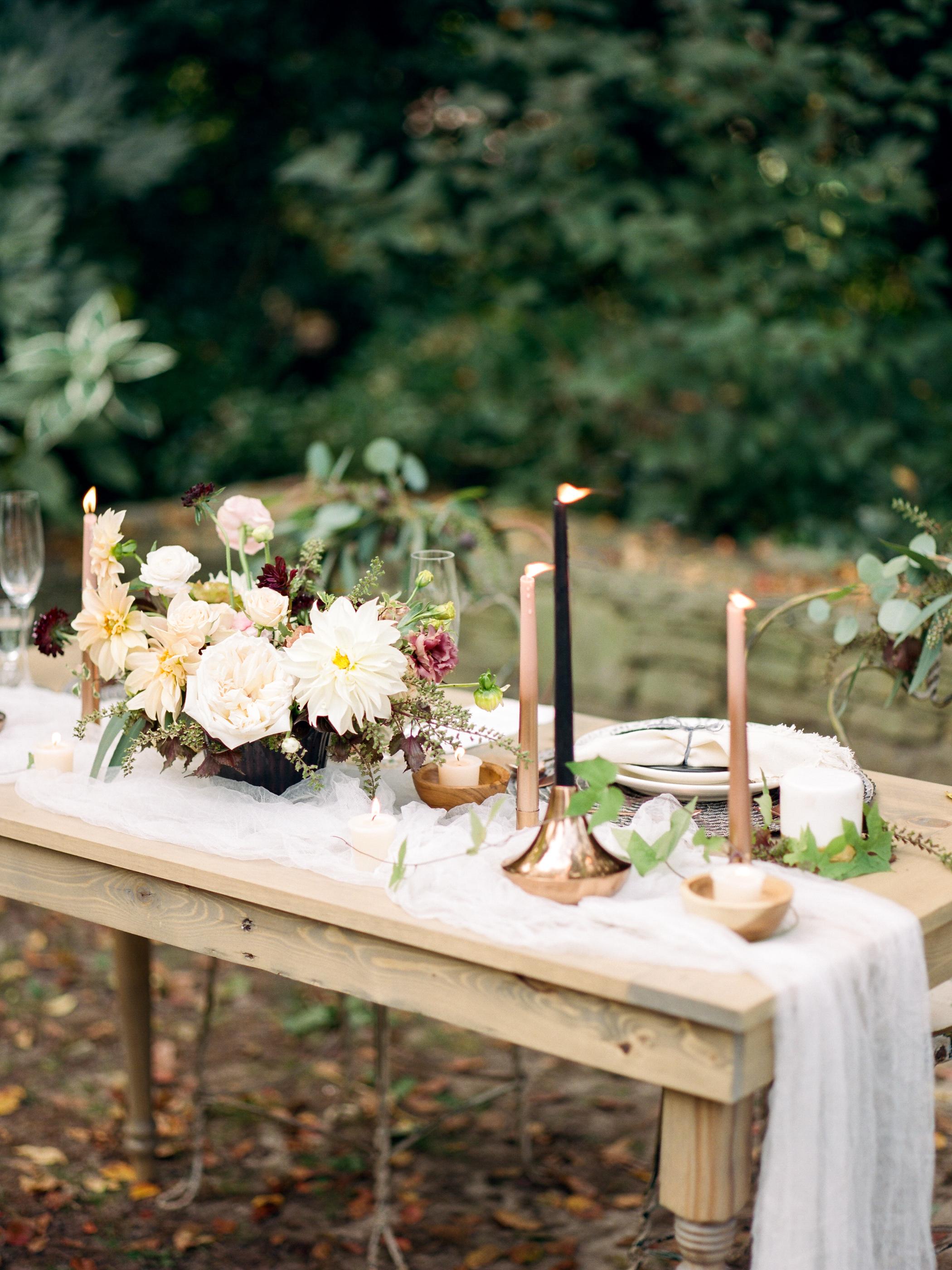 Moody Garden Elopement   Live View Studios   Joy Wed blog   http://www.joy-wed.com