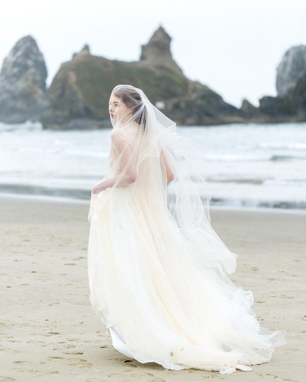 Oregon Coast   Jeremy Chou Workshop   Lisa Siva Photography   Joy Wed blog   http://www.joy-wed.com