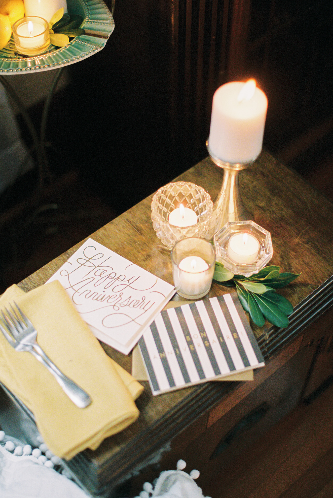 Home Anniversary Session | Martina Wendland | Joy Wed | http://www.joy-wed.com