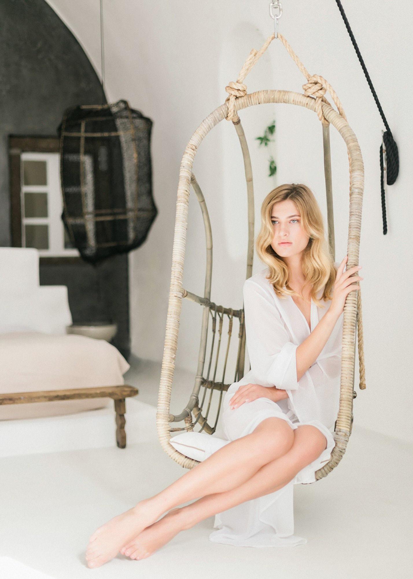 Bridal Boudoir | Boheme Workshop | Sandy and Odysseas Photography | Joy Wed blog | http://www.joy-wed.com