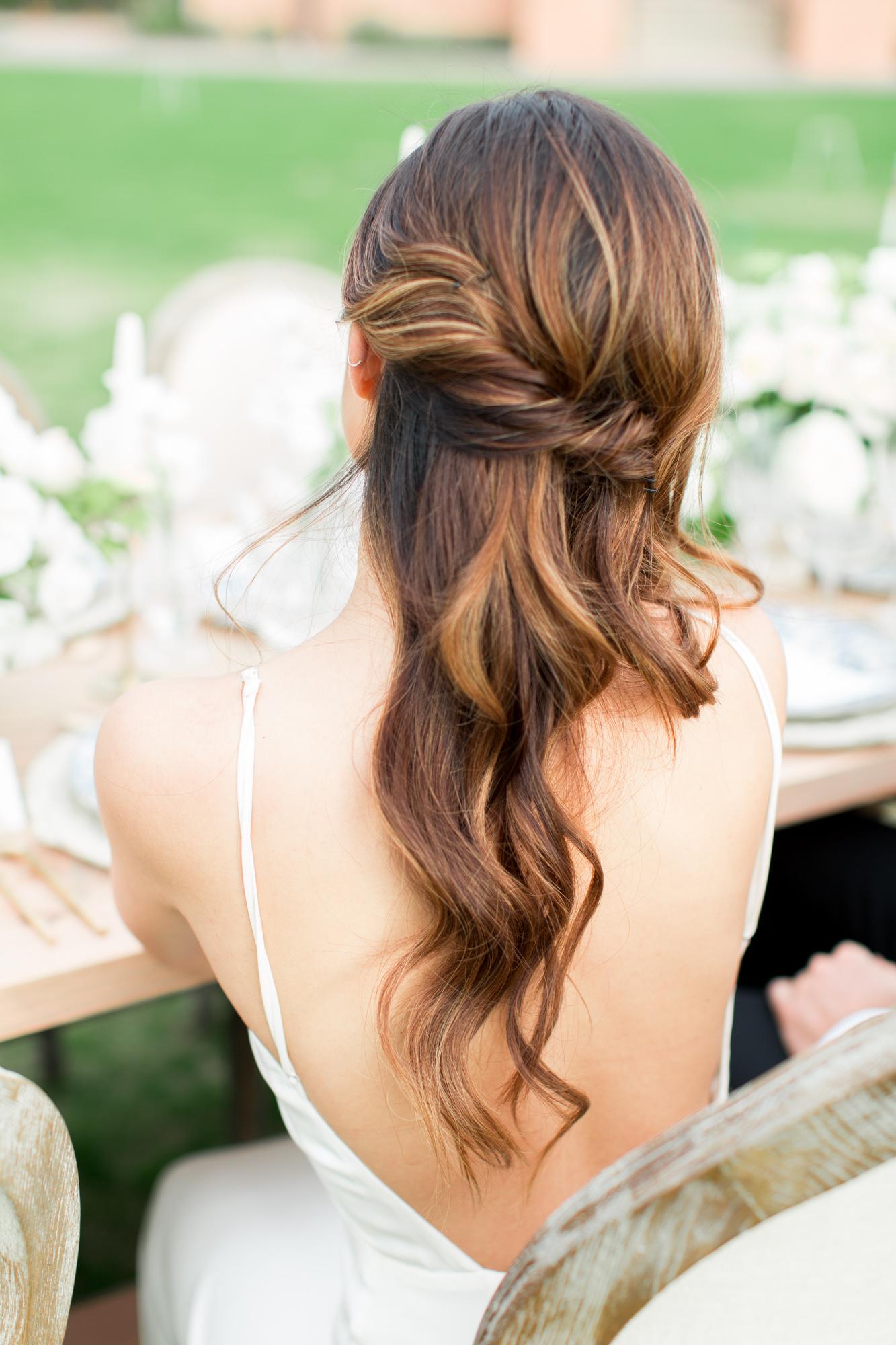 Chinoiserie Wedding | Cavin Elizabeth Photography | Joy Wed blog | http://www.joy-wed.com