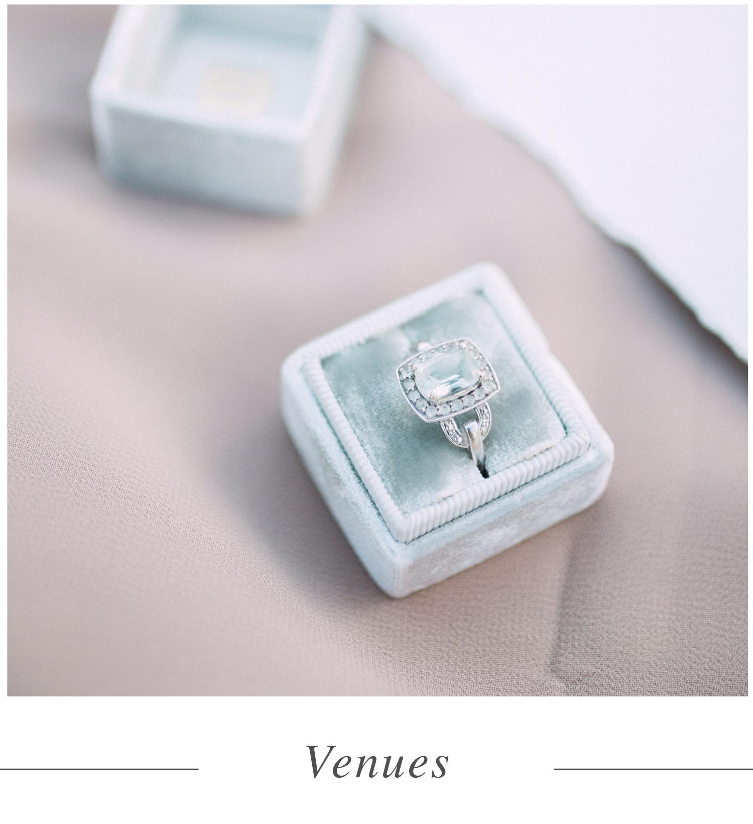 ____VENUES_joy_wed_vendor_guide.jpg