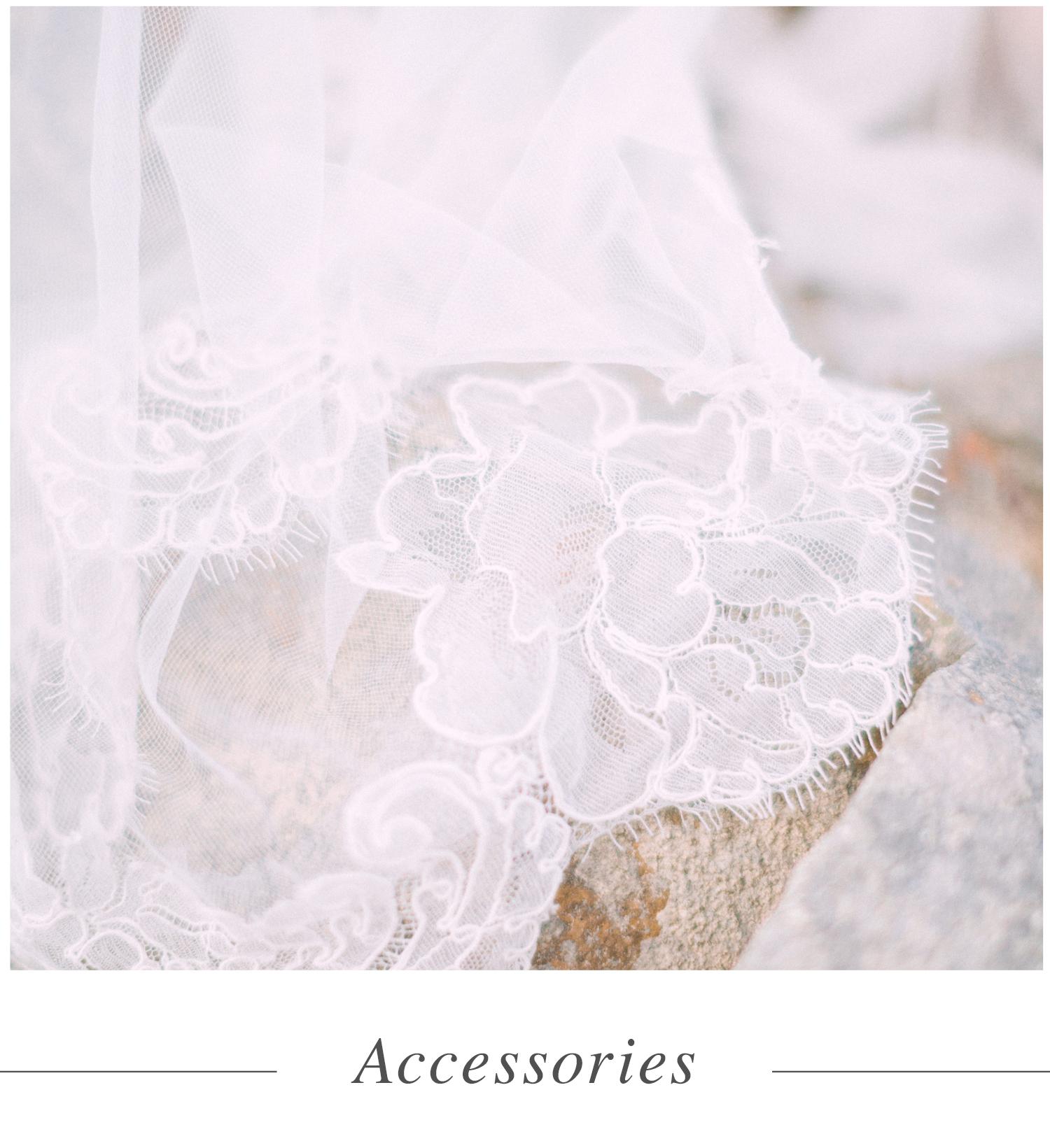 ____ACCESSORIES_joy_wed_vendor_guide.jpg