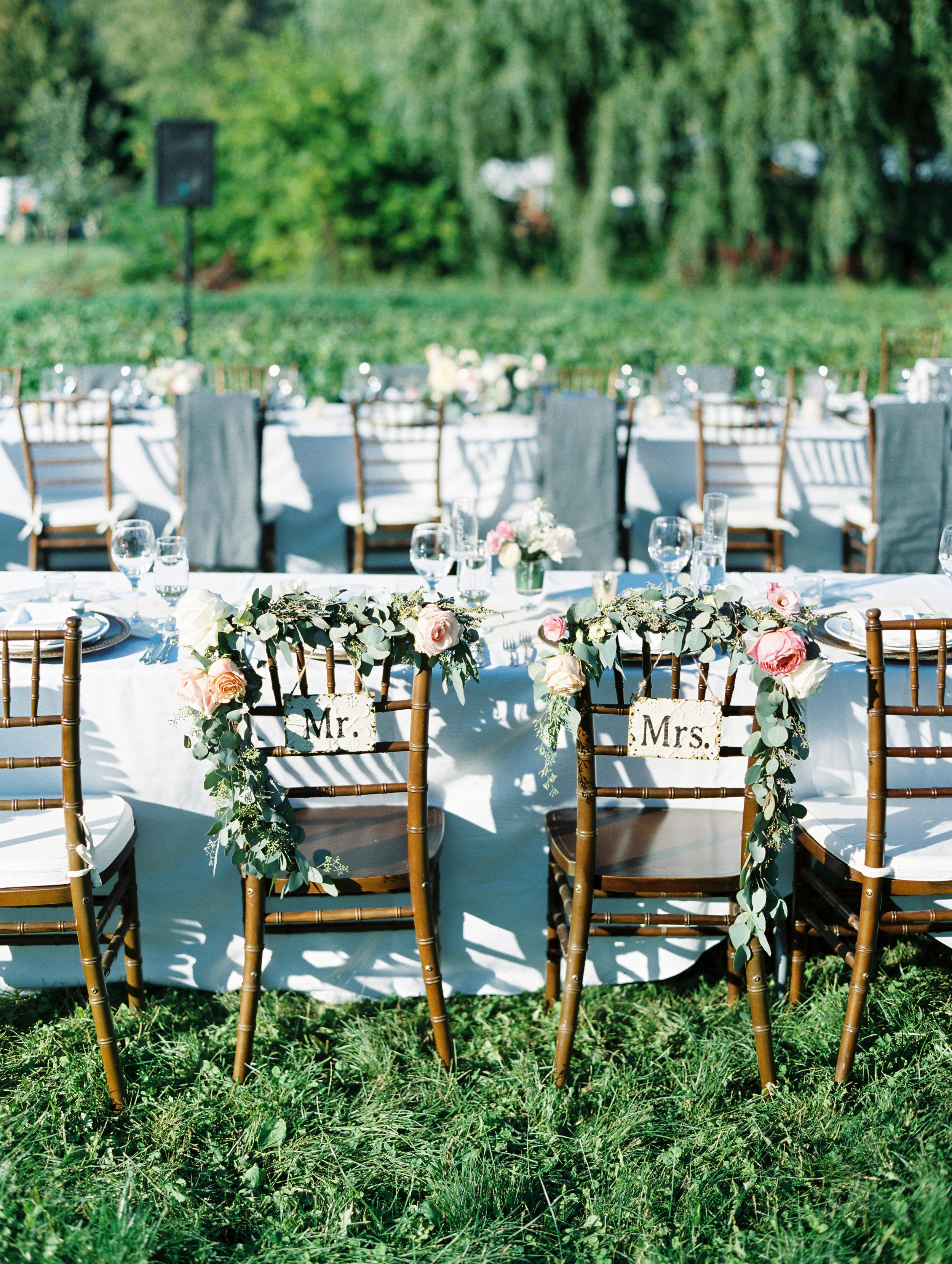 Organic BC Wedding | Christie Graham Photography | Joy Wed blog | http://www.joy-wed.com