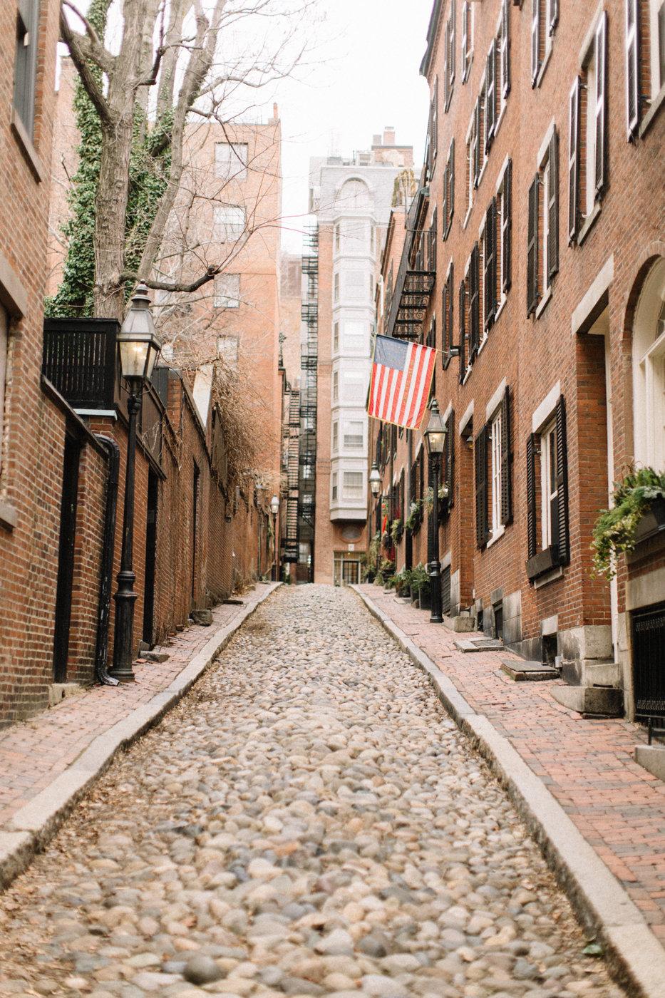Boston Engagement Session | Four Corners Photography | Joy Wed blog | http://www.joy-wed.com