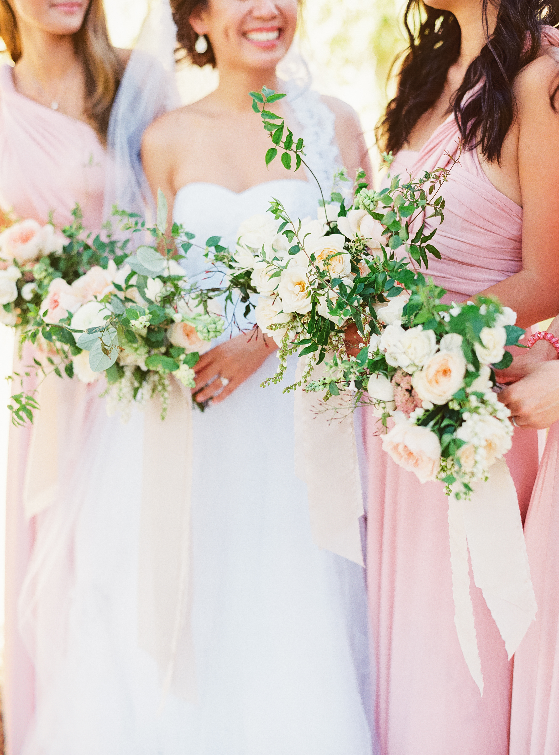 Napa Valley Wedding | Michele Beckwith | Chinese Wedding | Vineyard Wedding | Fine Art Wedding Blog | Joy Wed | Canadian Wedding Blog | Organic Wedding Bouquets