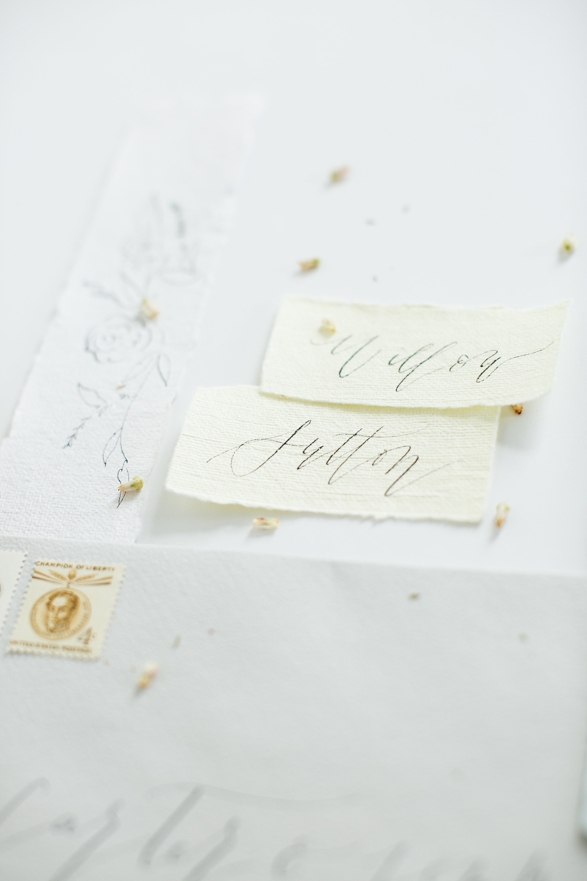 Farm to Table | Farm Wedding | Farm Elopement | Country Wedding | Ivory+Bliss | Photography Workshop | Fine Art Wedding Blog | Joy Wed | Wedding Stationery | Wedding Calligraphy