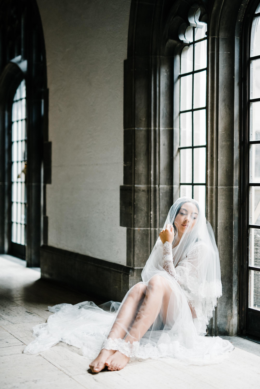 MasonNeufeldPhotography-10.jpg