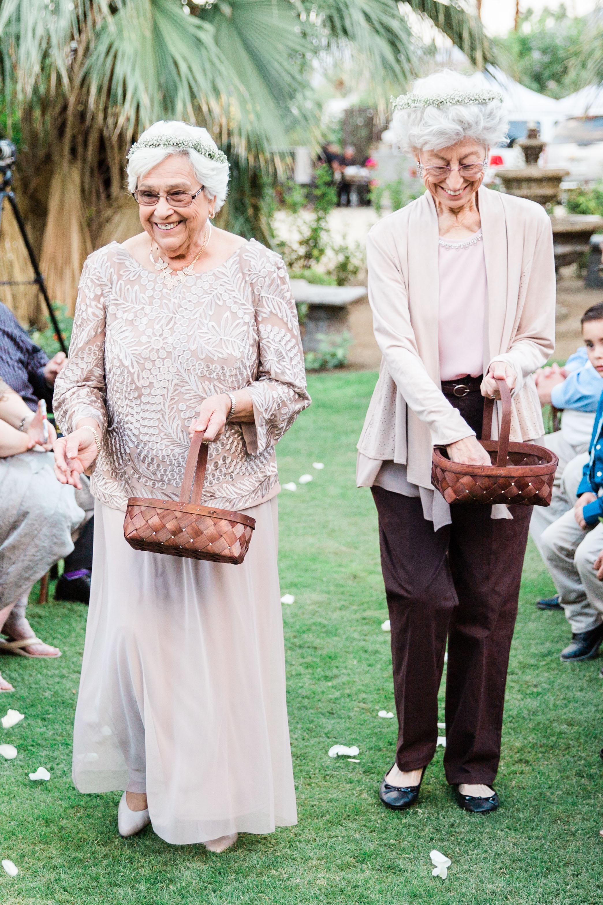 Palm Springs Wedding | Devon Donnahoo | California Wedding | California Photographer | Fine Art Wedding Blog | Joy Wed