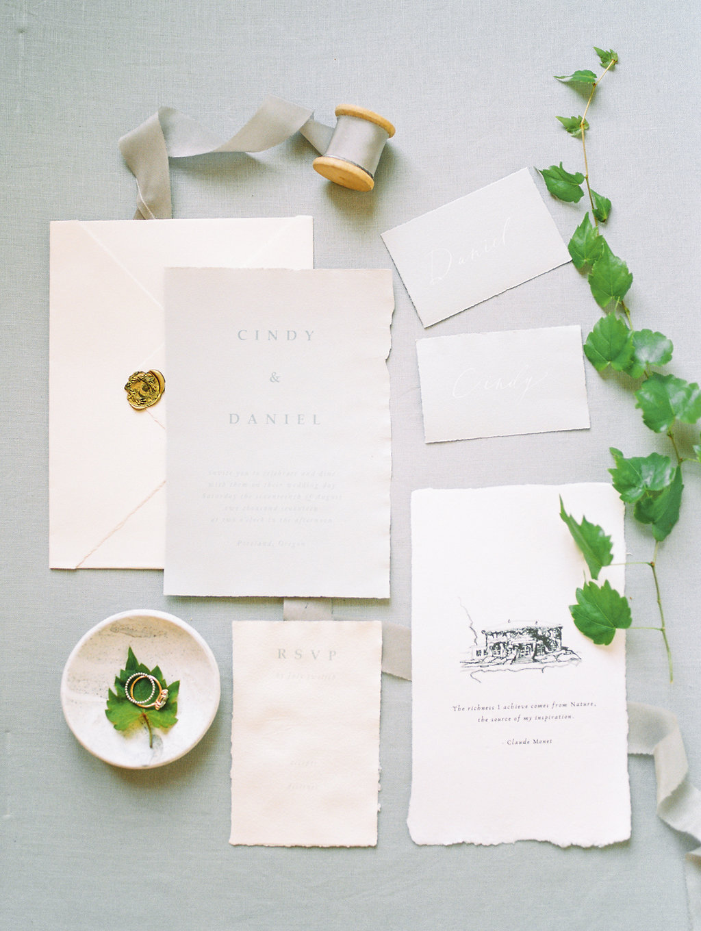 LuxProvenceWeddingInspired-SavanMentorshipbyJonandMochPhotography(2of75).jpg