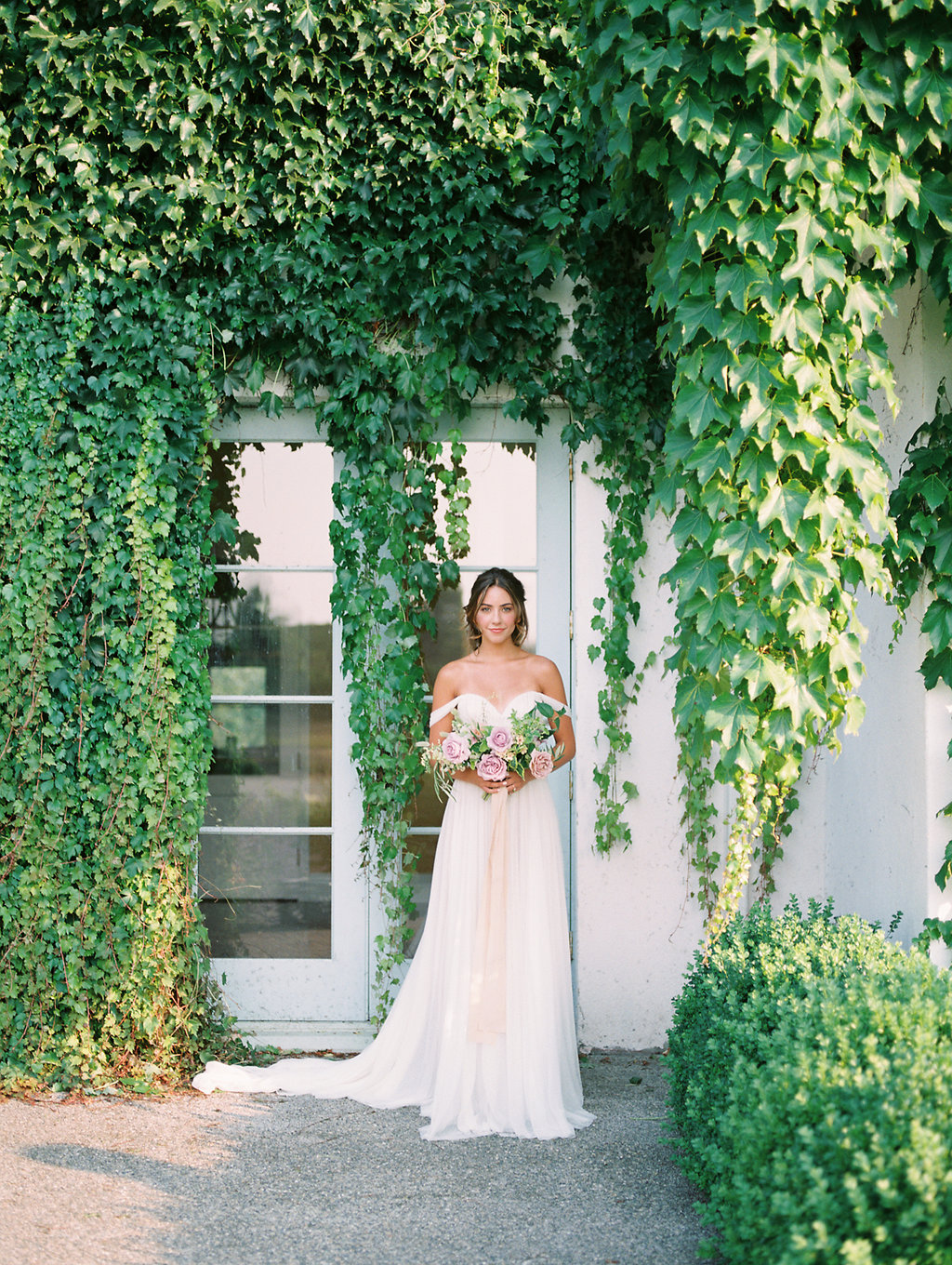 LuxProvenceWeddingInspired-SavanMentorshipbyJonandMochPhotography(43of75).jpg