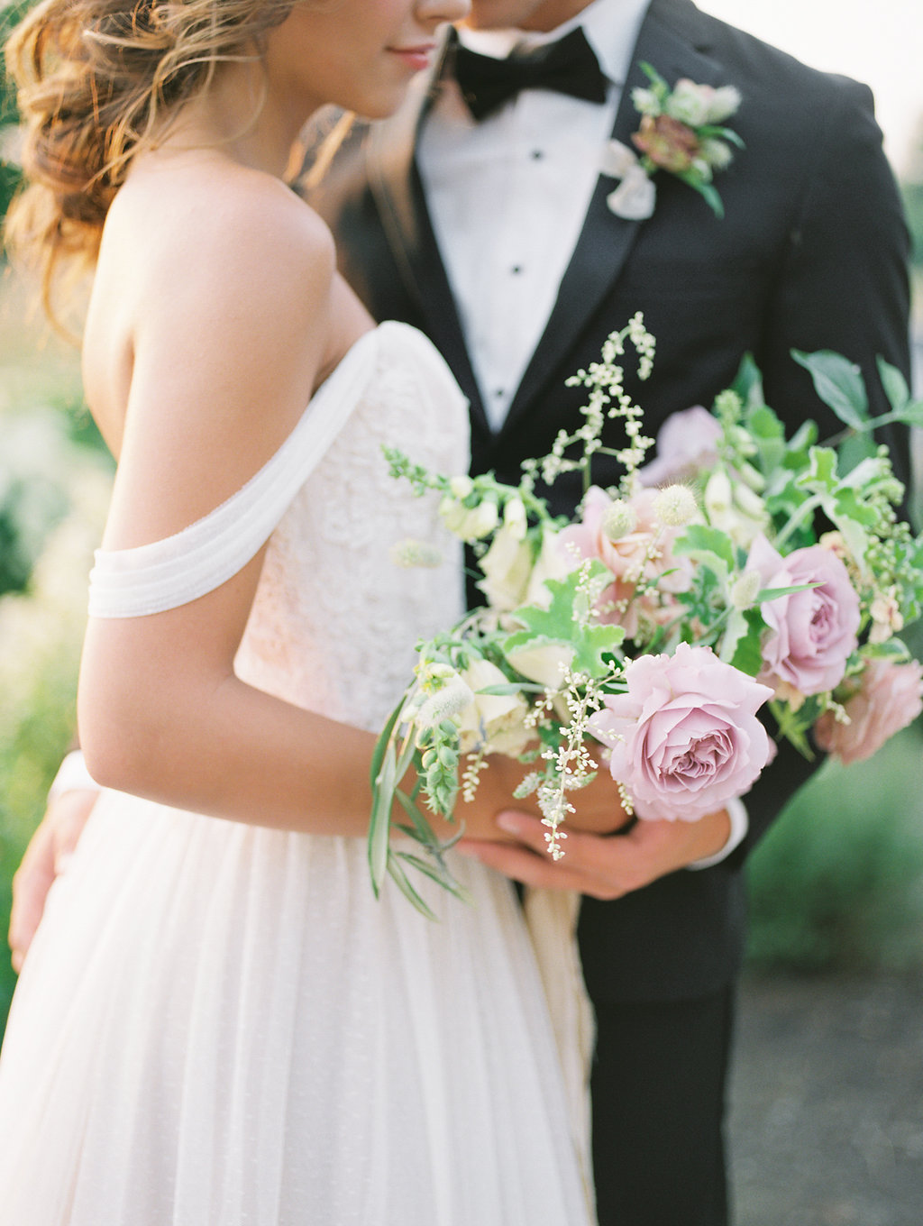 LuxProvenceWeddingInspired-SavanMentorshipbyJonandMochPhotography(56of75).jpg
