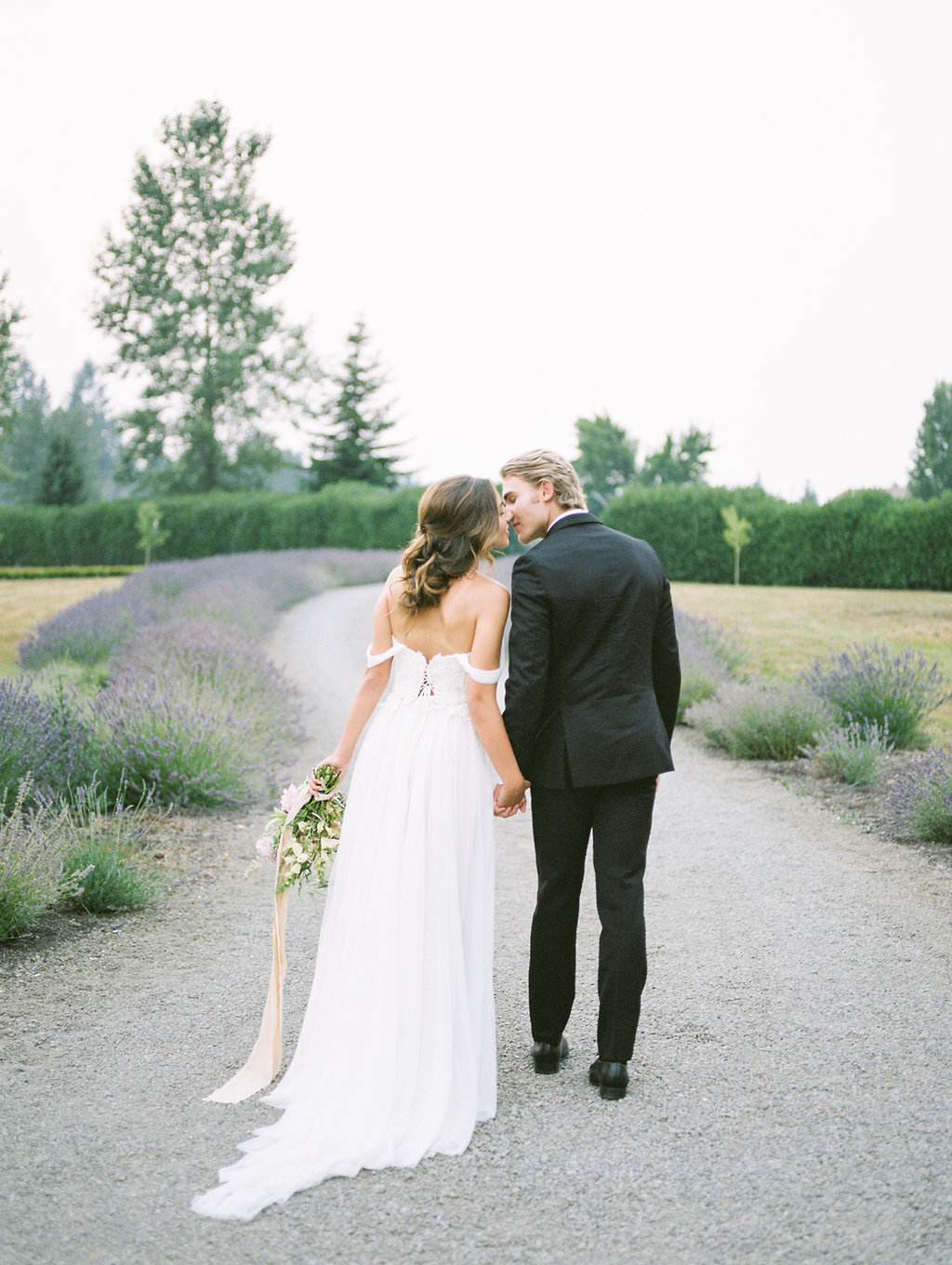 LuxProvenceWeddingInspired-SavanMentorshipbyJonandMochPhotography(68of75).jpg