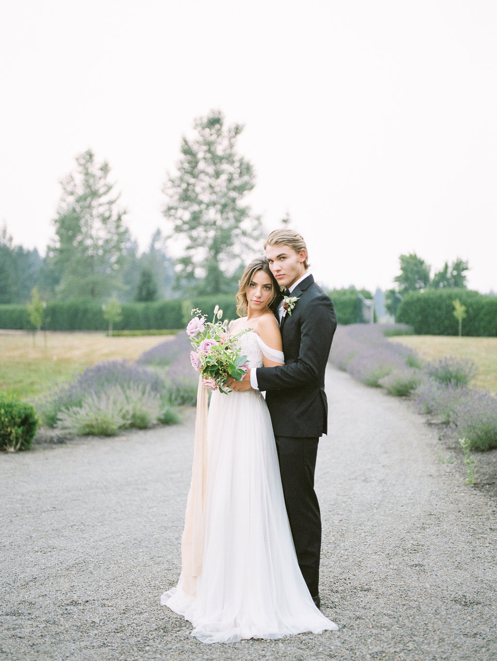 LuxProvenceWeddingInspired-SavanMentorshipbyJonandMochPhotography(69of75).jpg