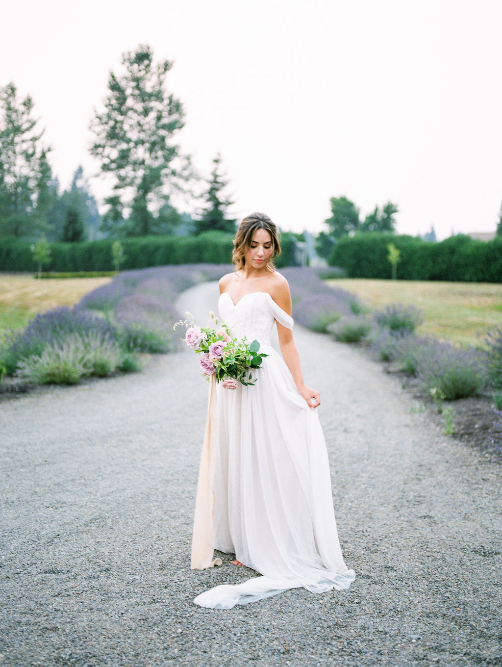 LuxProvenceWeddingInspired-SavanMentorshipbyJonandMochPhotography(71of75).jpg